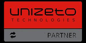 UNIZETO Premium Partner