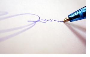podpis_zast