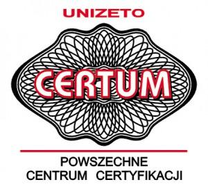 logo_certum
